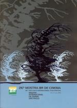 26ª MOSTRA