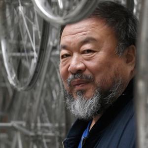 Ai Weiwei, Paul Vecchiali, Agnès Varda, Paulo José and Alain Tanner will be ho...