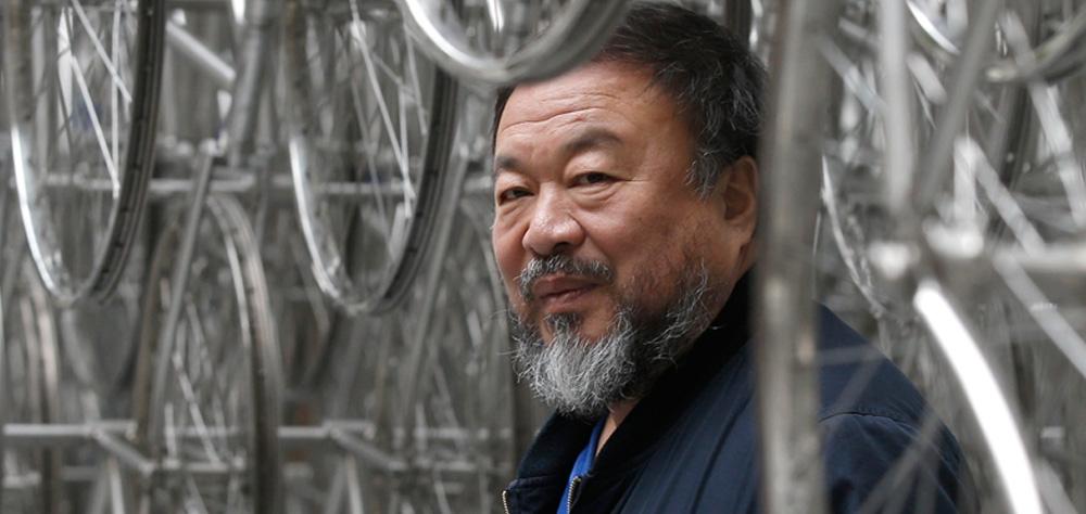 Ai Weiwei, Paul Vecchiali, Agnès Varda, Paulo José e Alain Tanner são homenageados na 41ª Mostra