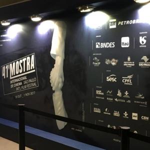 Central da Mostra inicia venda de credenciais neste sábado (14)