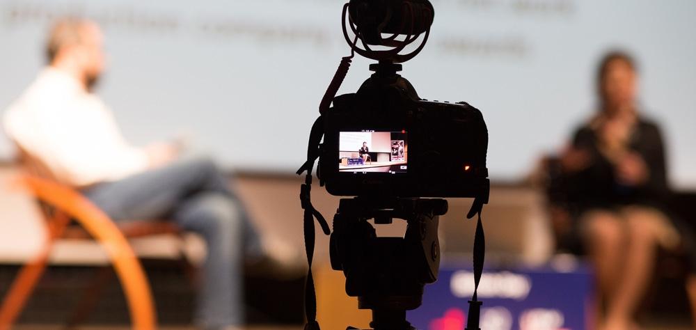 Veja os debates e eventos paralelos que fazem parte da 41ª Mostra