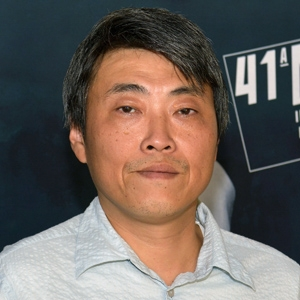 Lai Kuo-An, diretor de