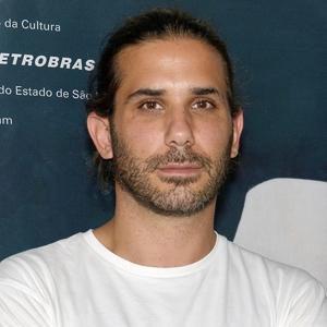 """Yvann Yagchi, diretor de """"Acta Non Verba"""""""