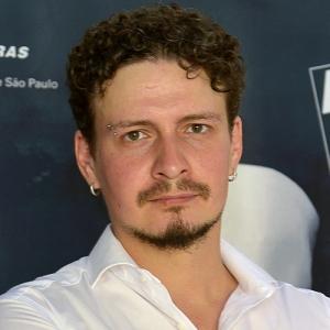 """Juri Rechinsky, diretor de """"Feio"""""""