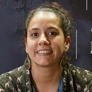 """Lissette Orozco, diretora de """"O Pacto de Adriana"""""""