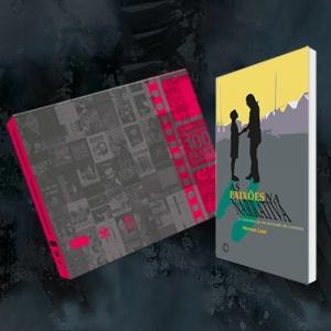 Mostra promove lançamento de livros; veja a programação