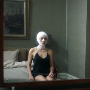 """""""Abrigo"""", do diretor israelense Eran Riklis, faz estreia mundial nesta sexta..."""