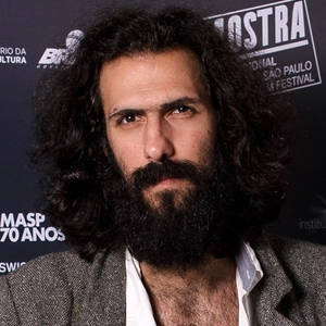 """Gregorio Gananian, diretor de """"Inaudito"""""""