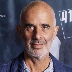 """Henrique Goldman, diretor de """"O Nome da Morte"""""""