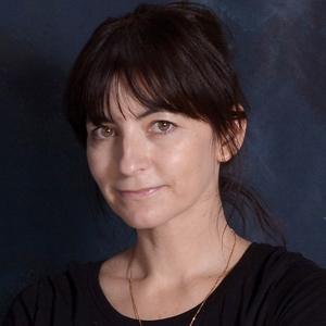 """Luísa Sequeira, diretora de """"Quem É Bárbara Virgínia?"""""""