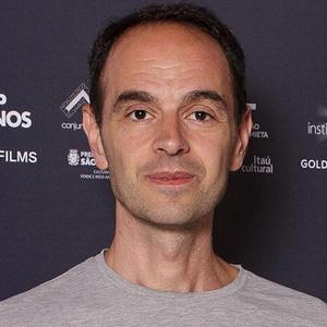 """Hugo Martins, diretor de """"A Vida do Avesso"""""""