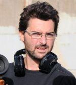 ALBERTO MORAIS