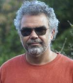 MARKÃO OLIVEIRA