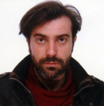 LUCIANO BARCAROLI
