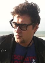 ANDREY STEMPKOVSKY