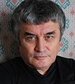 SABIR NAZARMUKHAMEDOV