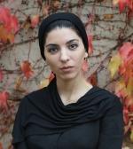 SAMIRA MAKMALBAF
