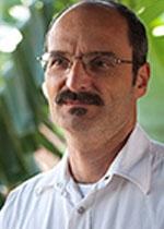 LUIZ OTAVIO DE SANTI
