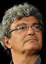 MARIO MARTONE