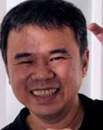 CHEN YU-HSUN