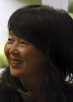 MUN CHEE YONG
