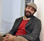 MOHAMAD EL-HADIDI