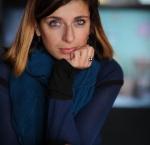 ELENA HAZANOV