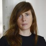 CAROLINA HELLSGÅRD