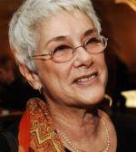 SUSANA MORAES