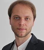 ANDRÉS LÜBBERT