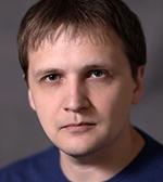 ROMAN ZHIGALOV