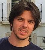 ANDRÉS GOTEIRA