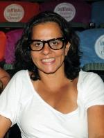 ADRIANA L. DUTRA
