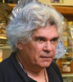 ALOYSIO RAULINO
