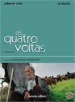 AS QUATRO VOLTAS