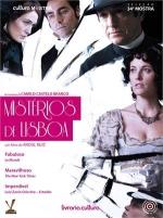 MISTERIOS DE LISBOA