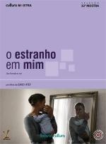 O ESTRANHO EM MIM