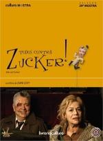 TODOS CONTRA ZUCKER