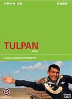 TULPAN