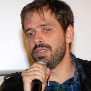 Entrevista Fernando Coimbra