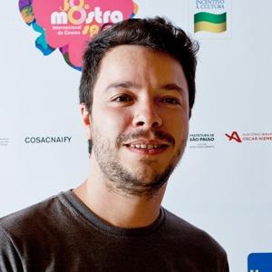 """Rafael Saar  """"Yorimatã"""""""