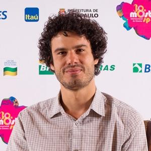"Fellipe Barbosa ""Casa Grande"""