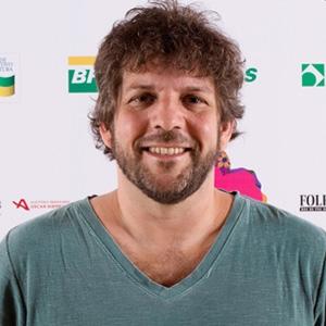 """Paulo Henrique Fontenelle """"Cássia"""