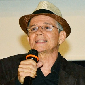 "Antônio Nóbrega ""Brincante"""