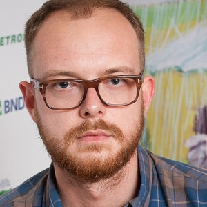 Entrevista Marcin Malaszczak