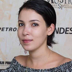 """Anita Rocha da Silveira, diretora de """"Mate-me Por Favor"""""""