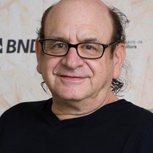 David Michael Frank, maestro