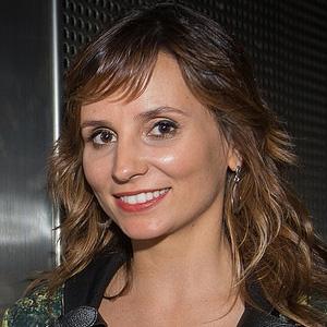 """Petra Costa, diretora de """"Olmo e a Gaivota"""""""