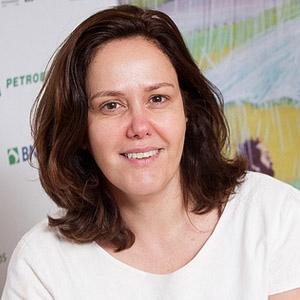 Entrevista Maria Augusta Ramos