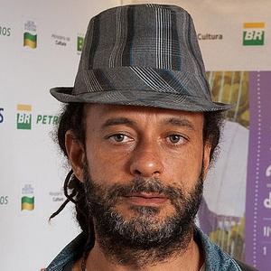 Entrevista Henrique Dantas